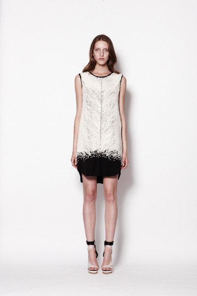3.1 Phillip Lim, Resort 2012(Photo: vogue.com)