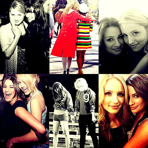 anothergayshark:  six photos → achele