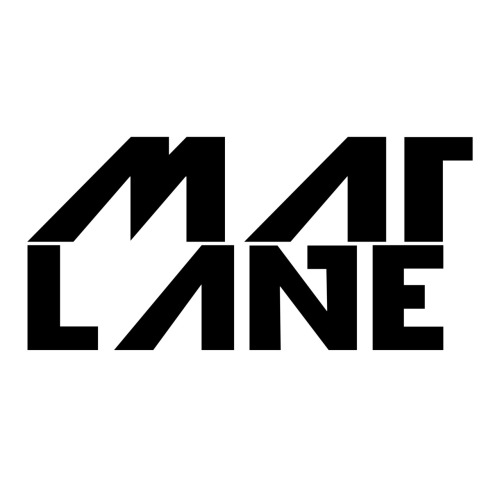 Mat Lane logo   http://matlanemusic.co.uk/