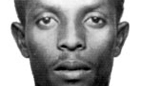"U.S. embassy bombing suspect Fazul Abdullah Mohammed killed There was reportedly a $5 million bounty on his head. Mohammed, the main suspect in the 1998 U.S. embassy bombings which killed more than 220 and injured over 5,000, was reportedly killed in Somalia on Wednesday. ""We have received that communication from authorities in Somalia. We have been told that there were two terrorists who were killed in Somalia on Wednesday last week,"" said Kenyan Police Commissioner Mathew Iteere. U.S. Secretary of State Hillary Clinton confirmed the death, saying it was a ""just end for a terrorist who brought so much death and pain to so many innocents."" The 38-year-old was reportedly in charge of al-Qaeda's operations for the entirety of East Africa, so this was kind of a big one. Actually, you know what? This year has been full of huge losses for al-Qaeda. source Follow ShortFormBlog"