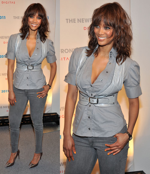 (via Tyra Goes Grey)