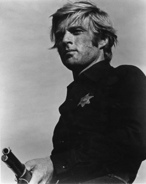 missstreeper:  young Robert Redford in uniform. No more need be said.