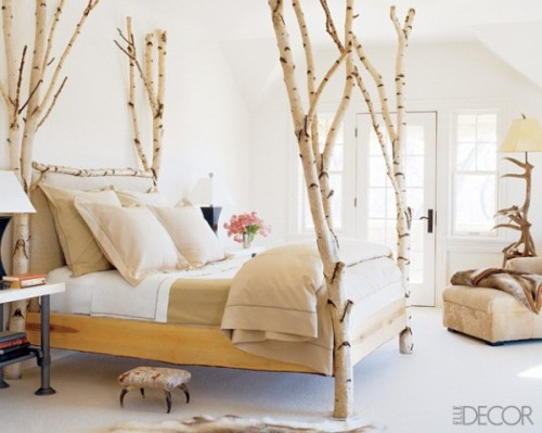 (via Elle Decor)