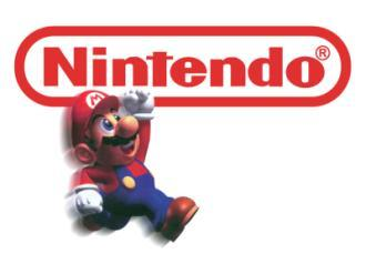 I had a random thought about why Nintendo and Apple are both successful for a similar reason.  Namely, that reason is a focus on user interface.  Both companies have a strong focus on UI, although they don't necessarily share the same UI philosophies.  There's also a reason why both Nintendo and Apple started becoming very successful from 2005 onwards.  I think that reason is because technology reached an inflection point where the average consumer could no longer differentiate between the raw power of hardware products between products made one year versus the next.  If users can no longer intuitively tell the difference between technology products through general use, then specs become relatively less important.  Instead, user experience derived through a user interface begins to carry more weight.  If you are a company that spends resources towards thinking about UI, the benefits grow exponentially as the relative advantages of raw processing power become less noticeable.  Sony has historically favored raw technological superiority as their calling.  This served them well in the 80s and 90s when strong raw tech specs had easily discernible advantages to consumers.  The same goes for Microsoft based PCs which were stronger and cheaper than Apple computers for the same price points.   However as technology reaches a point where processing power differences between different companies reduce, so to does the relative importance.  If everyone's computers feel as fast through praticial usage - if all games handle similar graphics, then UI takes greater importance.  An Apple computer with the same specs as a PC might be more expensive, but people are more willing to pay for those extra dollars in exchange for a more pleasant user experience.  I think this is going to be a general theme going forward in general though in the entire technology universe.