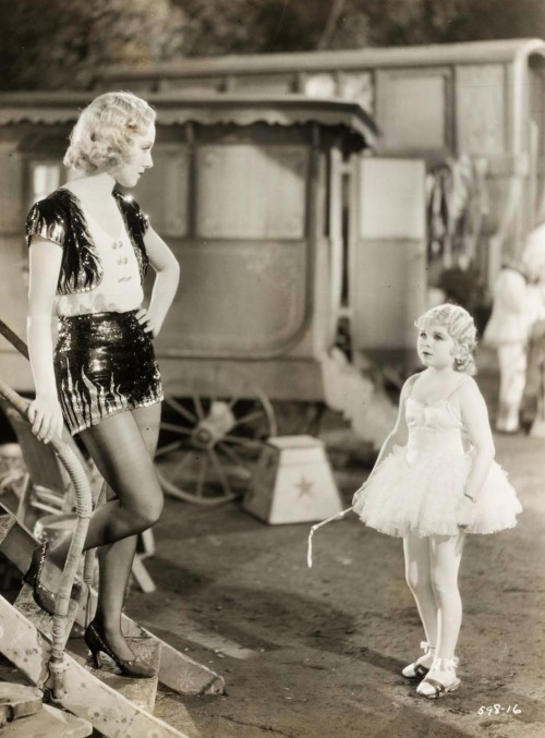 "vintagegal:  ""Freaks"" directed by Todd Browning 1932"