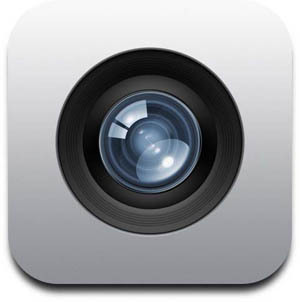 Is The iPhone Camera Doomed?  I have no idea who came up with the idea of putting a camera on a phone. On paper it seems like such an incompatible and bad combination. Apple seem to agree. iPhone camera's are always lacking from their rivals. My Nokia N95 from 2007 had a 5mp camera, when my 2010 iPhone 4's camera is only 3mp. And the 4 is the first generation on iPhone to get a flash. So why don't Apple seem to believe in the iPhone camera? I have a theory.   I love photographs, I love photography, the problem is that I am a particular poor photographer. I have a Canon 350D that I bought by accident a few years ago, which I can just about use as a point and shoot, mainly for family events. It's only recently that I have discovered Instagram for the iphone on the app store. It's easy to use, point, shoot, edit using a variety of simple filters, post. The success of the app is, firstly, the speed at which it works, the app opens in under a second. Secondly the meta data, such as the location is automatically uploaded to the Instagram site, limiting the fuss. Thirdly and most importantly, the retro, hipstermatic-like filters make the photo's look great. There has also been a general rise in iPhone camera usage by both casual and amateur photographers alike.   So it looks pretty good for the iPhone and Apple so far; and there's more. It was recently reported in TUAW that a wedding photographer Joshua Brown had photographed and edited a whole album from a trip to Italy using only Camera+ on his iPhone The results are amazingly impressive. Joshua actually took a Canon D5 DSLR with him on the trip but didn't use it as he found the D5 too bulky an obtrusive to carry round.    It still looks good news for Apple; and theres even more good news. In the same week Techcrunch / reported that the iPhone is about to overtake the Nikon D90 as the most popular camera for posting to Flickr. It's easy to see why,   So whats the problem? Answer: Google's Android. It doesn't take a great leap of imagination WiFi and 3g connectivity, capacitive touchscreens and realtime editing. If you want to adjust the white balance, is there a better way then taptaptap Camera +, method utilising the touchscreen? I don't think so. Android is open source and free. In his Weekly Podcast The Talk Show, John Gruber connected the dots and predicted that the next generation of DSLR's have a version of Android pre-installed with these features. If this is the case then, it doesn't appear to bode well for future growth of the iPhone as a viable photography device.    I doubt that this is going to worry Apple. In the long run it's not going to affect sales of the iPhone or any other Apple product. The chances of standalone Apple DSLR camera? Slim, the Cupertino company just doesn't have the background in this area, after all all it's iPhone, iPad and iPod touch manufacturers are sourced from other manufacturers. What is will definitely happen is that the iPhone 5 (or 4S) will have better camera that the 4. Just how far they will go is a matter is really contentious. Rumours were circulating that Sony were to provide an 8Mp camera, but this although not improbable, seems unlikely, and anyway 12Mp is the current benchmark for phones and point & shoot camera's.   Anyway, these are all predictions. Apple had a record of achieving the unpredictable, (the iPhone as the number 1 gaming device anyone?). So I guess we just have to wait and see what happens next.
