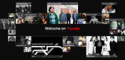 Welcome to the splash screen on Twusic, a full HTML/CSS/JS work by @alexlec !