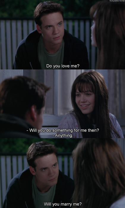 savemeaspotinyourheart:  favorite part.