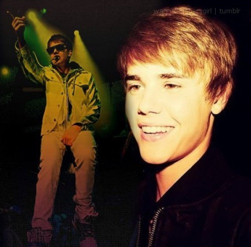 wannabbiebersgirl:  reblog if you love this guy