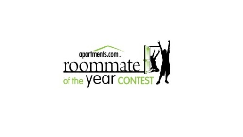 Are you the greenest roommate of the year?Do you turn off the lights your roommate leaves on? Unplug your roommate's cell phone after it's charged up? Your eco-efforts could win you $10,000 and free rent.