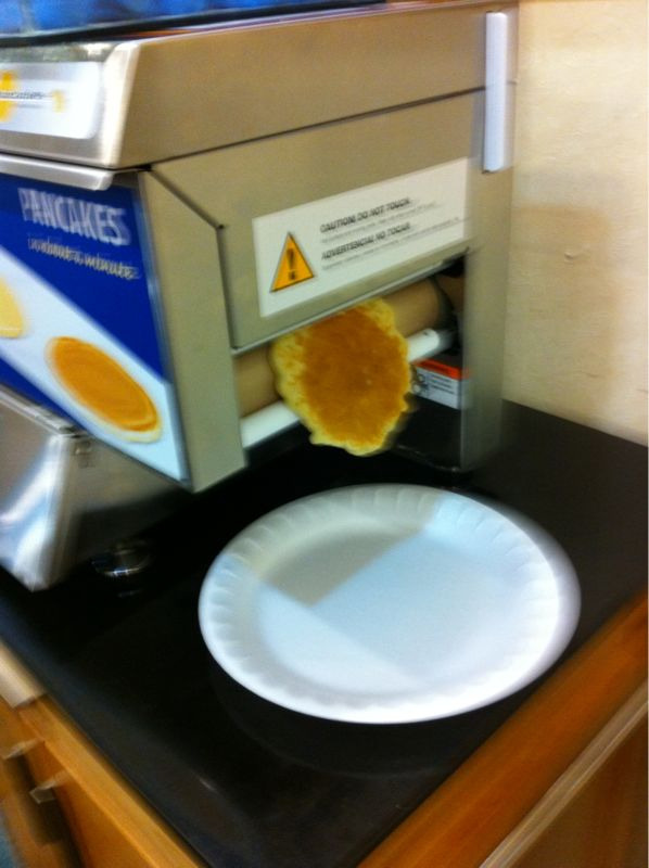 morrowplanet:  OMG FOR REAL  I WANT A PANCAKE PRINTER!!
