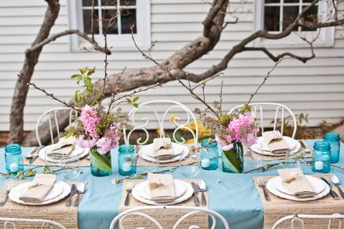 http://www.eventsbysarahelizabeth.com/home/2011/4/19/romantic-spring-bridal-shower-shoot.html