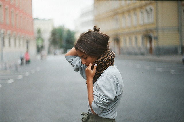 untitled by aglayavladimirova on Flickr.
