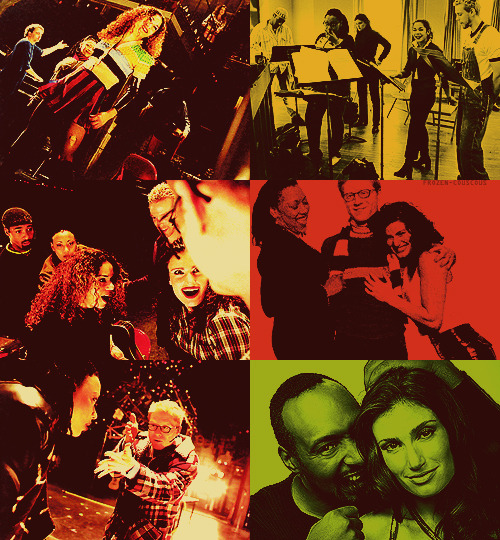 six favorite pics → RENT obc, asked by calliopetorres