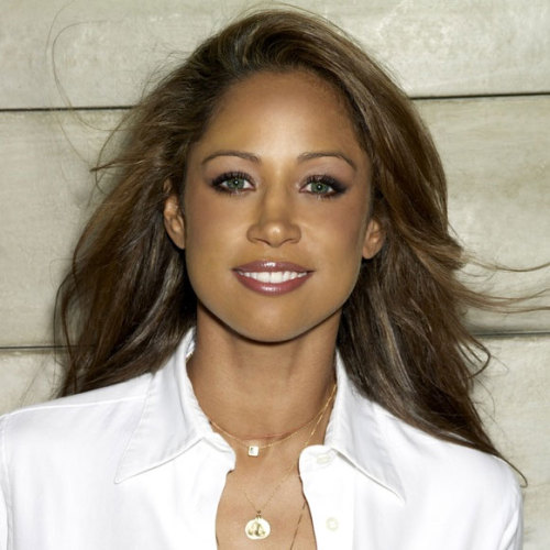 "multiracial:  Stacey Dash (Mexican/Bajan (Barbadian)) [American] Known as:  Film and television actress (Movies: ""Clueless"", ""Mo Money"", ""I Could Never Be Your Woman"" ; TV: ""Clueless"", ""Single Ladies"", ""The Game"", ""The Strip"", ""TV 101"", ""St. Elsewhere"", ""The Cosby Show"", ""The Fresh Prince of Bel-Air"") More Information: Stacey Dash's IMDb page, Stacey Dash's Twitter page, Stacey Dash's Wikipedia page If you'd like to suggest someone as a future Daily Multiracial, please let us know!"