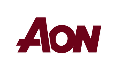 Sponsor Spotlight: AonAssociate Sponsor  Two business units from Aon (www.aon.com) are presenting at Safety 2011: Aon eSolutions and Aon Global Risk Consulting. Aon eSolutions provides technology-based tools—AonLine, iVOS, RiskConsole and SafetyLogic—that improve the management of risk, insurance and safety programs by aggregating data, streamlining business processes and optimizing resources.  Aon Global Risk Consulting's team of more than 600 risk control, claims management and engineering consultants benchmark risk management performance against best practices and deliver innovations in areas such as safety assessment and culture improvement, product risk management, ergonomics and fleet safety.  Visit Aon at Booth #116 in the exposition hall or contact Steven Hirsch at steve.hirsch@aon.com (eSolutions); or Christopher Iovino at christopher.iovino@aon.com (consulting).  And be sure to check out these sessions presented by Aon employees: *Session 634 (Tuesday, 3:00-4:15): Sustainable Fleet: Impact of Fleet Safety Management on Sustainability Goals—Nancy Bendickson Room 179A *Session 641 (Tuesday, 3:00-4:15): Contractors in Contingency Operations: Supporting Operation Enduring Freedom—Daniel Rollino  Room 176A *Session 712 (Wednesday, 7:45-9:00): Integrating Your Approach to Safety and Claims Management—David W. Bartko, Christina Bergman and Theresa Everett Room 186 *Session 738 (Wednesday, 9:15-10:30): Experience Modification Rates: Are They an Accurate Measure of Safety?—Richard Church Room 194 A/B *Session 739 (Wednesday, 9:15-10:30): Loss Control Executive Summit—Christopher Iovino Room 186 *Session 7150 (Wednesday, 3:15-4:15): Told Employee to Play Attention: How Is Your Investigation Process Performing?—Rene E. Hilgemann Room 196B  Aon also is a sponsoring organization of the new Center for Safety and Health Sustainability (www.centershs.org).
