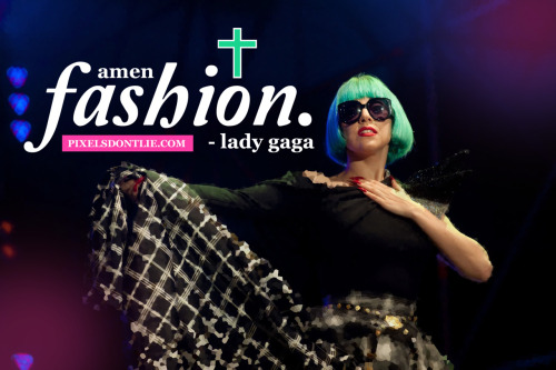 AMEN FASHION - By Bobby xx