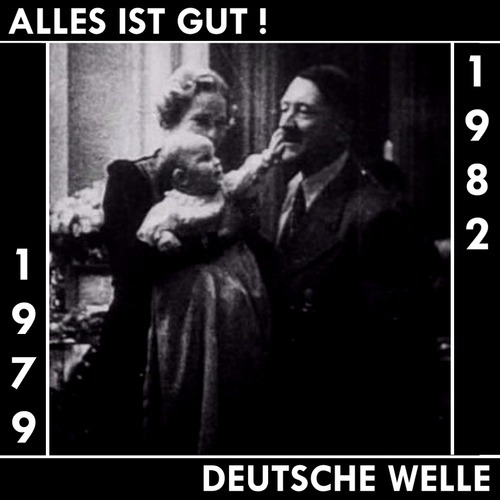 ALLES IST GUT ! DOWNLOAD