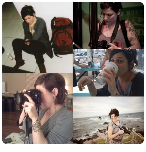 teganquinbanter:   Anonymous asked: Favourite Lindsey photos?<3   gorgeous !