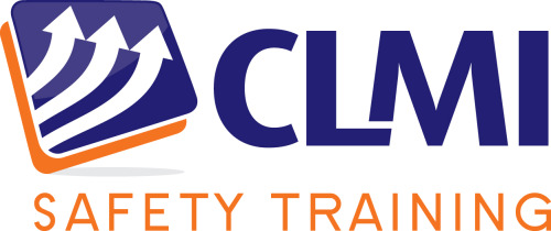 "Sponsor Spotlight: CLMI Safety Training Centennial Sponsor  Company profile: Founded in 1984, CLMI Safety Training (www.clmi-training.com) is a leading source for safety training videos and programs. CLMI has received several professional awards for its safety training products and serves a client base that includes many Fortune 1000 companies. CLMI's programs, available in video and online formats, detail, in laymen's  terms, a ""blueprint"" with step-by-step instructions.  CLMI is the only training company owned and operated by CSPs. Richard Pollock, CSP, is the founder and President of CLMI Safety Training. He started the company with a vision of making safety and OSHA training and compliance easy for employers. CLMI works to ensure that its videos and programs engage adult learners so they watch and want to work safely.  Visit CLMI at Booth # 719 in the exposition hall or contact Rick Johnson at rjohnson@clmi-training.com.  CLMI also is sponsoring the Transportation Practice Specialty Roundtable, ""The Impact of CSA 2010,"" which will be held Wednesday, 9:15-10:30 in Room 176B."