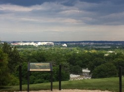 DC I love you.