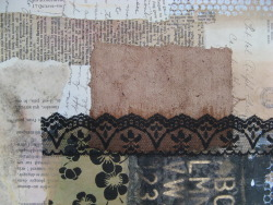 elizabethbunsen:  memoir collage detail http://elizabethbunsen.typepad.com/be_dream_play/
