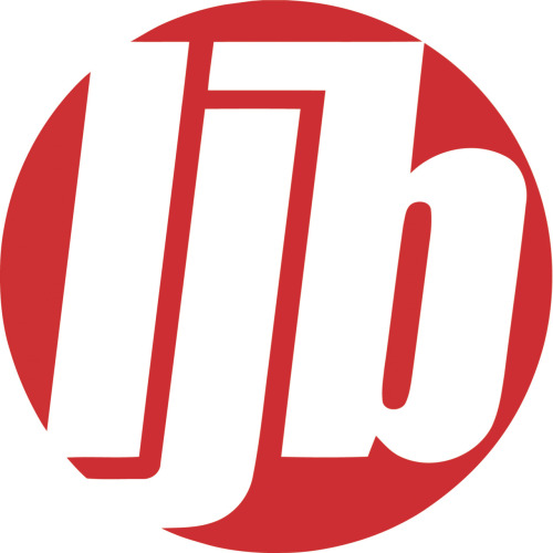 Sponsor Spotlight: LJB Inc.  Associate Sponsor  Corporate Profile:  LJB (www.LJBinc.com) focuses on reducing risk for workers at heights. The company provided fall protection program management, risk assessments, abatement design and commissioning services.  LJB also delivers fall protection training in both in-class and online formats.    LJB is independence from equipment manufacturers and its involvement on the ANSI Z359 Fall Protection Committee allows staff to be educated but unbiased when evaluating and designing fall protection solutions. In addition, LJB staff of dually registered P.E.s and CSPs help ensure that unique structural and safety issues are addressed.   To learn more, contact Thom Kramer, P.E., CSP, at (937) 259-5120; tkramer@LJBinc.com.