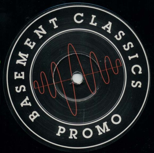 Basement Records '92-'93 Mix by Dave Junglist TRACKLIST: DJ Mayhem - Metrix (Remix) Techno Bros - We Owe You Something Hedgehog Affair - Oh My God, I'm A DJ Kev Bird & Wax Doctor - Tough But Nice Smooth But Hazardous - Made U Dance Dj Mayhem - Damage Hedgehog Affair - Don't Just Stand There Kev Bird - This Is A Trip Top Buzz - Viola's Delight (Vocal) Jack 'n' Phil - Punishment Wax Doctor - A New Direction Chemical - Sub Sector DJ Mayhem - Cold Acid Wax Doctor - The Stalker Top Buzz - Living In Darkness (93 Vocal Mix) 2 Dark Troopers - I Wanna Be Your Lover Kev Bird & Wax Doctor - On A Roll Ruff With The Smooth - Sounds Superior Electronic Experienced - V10 Overload Jack & Phil - We Are Unity Wax Doctor & Jack Smooth - Unfriendly Top Buzz - The Wok Wax Doctor & Jack Smooth - What's Going On? 2 Dark Troopers - Darkcore DOWNLOAD HERE