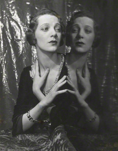 1930 by Cecil Beaton