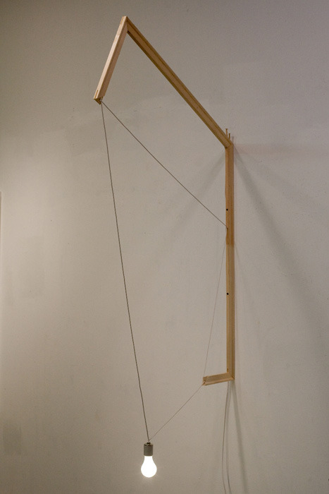 Pulley: Noam Rappaport