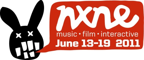 NXNE IS HERE! If you're in Toronto this weekend be sure to go check out our friends HotKid Saturday @ the Bovine Sex Club at 9PM and HONHEEHONHEE Saturday June 18th @ the El Mocambo at 11PM and Sunday June 19th @ Rancho Relaxo at 8:30PM. Be sure to check out the rest of the festival.  Men Without Hats and Devo are playing a free show on Saturday June 18th @ Yonge and Dundas Square starting at 8PM.  Come prepared to look at your hands pants.