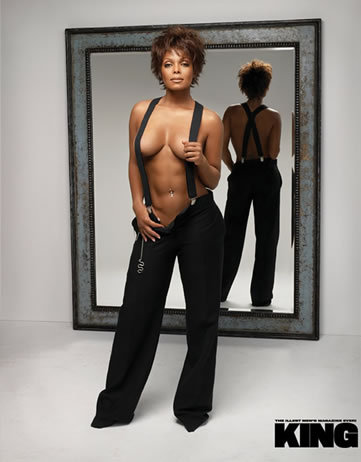 deepdaddy:  Forever ReBlog!!!   Janet Jackson is still bad!!!!!