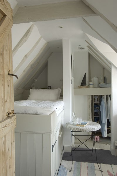 "smallrooms:  ❥❥ this is really small"",super limited space"", cool""isnt it??"
