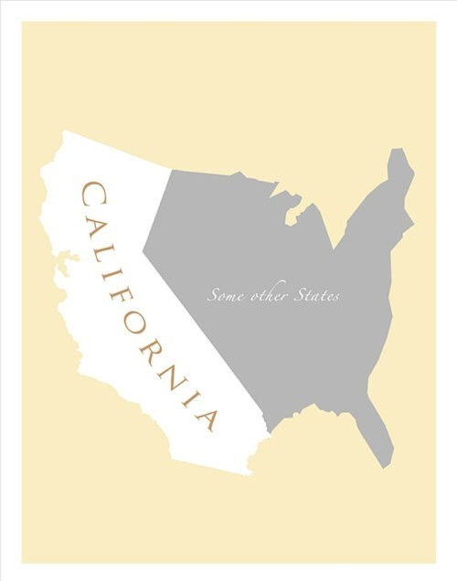 california-kid:  The Best Fuck the Rest!