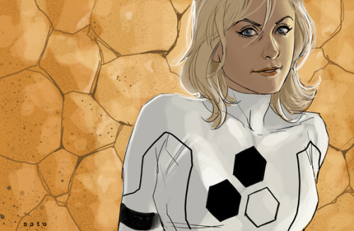 philnoto:  Sue Storm