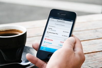 The Xero mobile web app is one of the most beautifully designed Sencha Touch apps. It was recently wrapped with PhoneGap and will soon debut on the Apple App Store, alongside Android and BlackBerry.  See more screenshots and read about its development in the latest Sencha Touch Spotlight on our company blog.  Photo by Craig Walker.