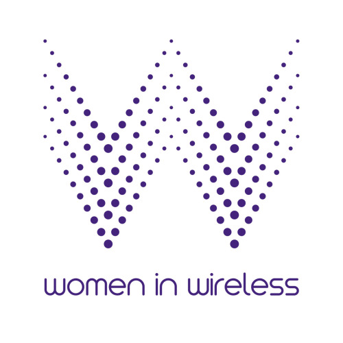 The mission of Women in Wireless is to empower and develop female leaders in mobile & digital media.  The mission of this blog? To share ideas, inspirational quotes & videos, tips for public speaking & presenting, and how-to's ranging from how to create a perfect outfit for THE interview to how easy it is to create a mobile site.  This is your all-in-one spot to get informed, get connected, and get moving to become the best business savvy women you are.  Feel free to drop a comment here or there on ideas of what you want to see on this blog or share something you've found inspiring recently! -M