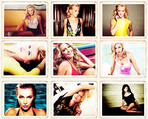 9 favourite pics of my 20 favourite female stars - katie cassidy