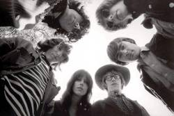 sumnersjourney:  Jefferson Airplane