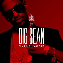 Marvin and Chardonnay - Big Sean (feat. Kanye West & Roscoe Dash)