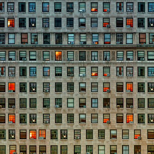 a story behind each window by jesuscm ▒ absent for a few weeks on Flickr.