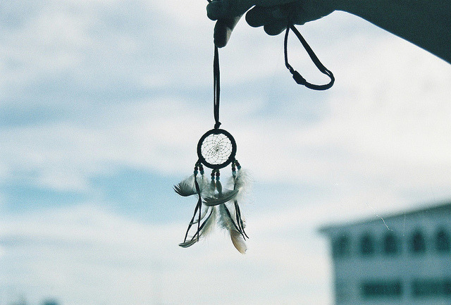 untitled by Astrid Prasetianti on Flickr.