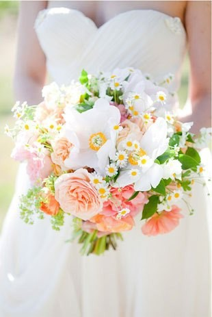 gorgeous bouquet