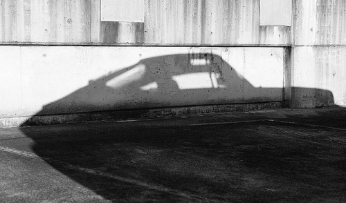chromjuwelen:  Shadow (via dav.)