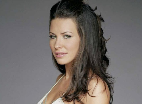 "Evangeline Lilly joins The Hobbit as Woodland Elf Tauriel The Hobbit has added two more actors to an already impressive cast: Evangeline Lilly and Barry Humphries have signed on for the LOTR prequel.Peter Jackson announced the news last night via his ever-informative Facebook page.Lilly, who is probably best known for her role in TV's Lost, will play Woodland Elf Tauriel. Here's what PJ had to say about her:""Evangeline Lilly will be playing a new character—the Woodland Elf, Tauriel. Her name means 'daughter of Mirkwood' and, beyond that, we must leave you guessing! (No, there is no romantic connection to Legolas.)""What is not a secret is how talented and compelling an actress Evangeline is; we are thrilled and excited she will be the one to bring our first true Sylvan Elf to life."""