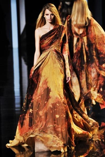 tumblr ln39eqhgEO1qeicato1 400 - Fashion Style�s