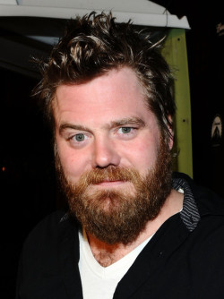 thedailywhat:  RIP: Jackass star and CKY Crew member Ryan Dunn passed away this morning according to Bam Margera's mother April, who reported the sad news on Preston and Steve's radio show. An officer with the West Goshen police department told NBC Philadelphia that Dunn crashed his Porsche into a tree near Route 322. He was 34. TMZ is reporting that an additional, unidentified person also died in this morning's crash. A photo posted to his Twitter account hours before the fatal accident showed Dunn drinking with some friends. [nbcphil / tmz / photo: getty.]   :(