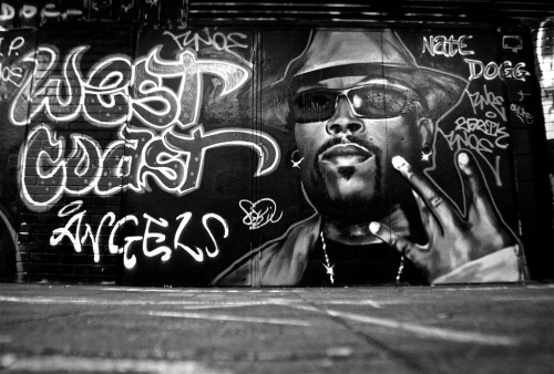 > Deceased Rapper Street Murals Thread - Photo posted in The Hip-Hop Spot | Sign in and leave a comment below!