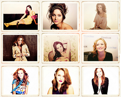 9 favourite pics of my 20 favourite female stars - leighton meester