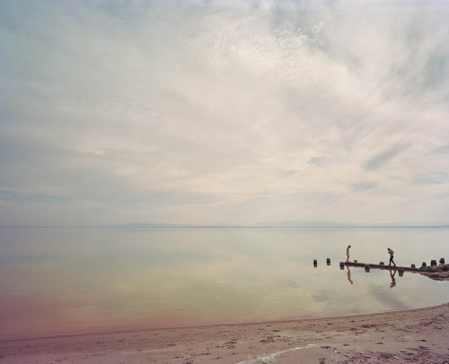 phootcamp:  untitled by nuzz on Flickr. Salton Sea, CA